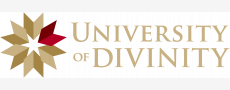 University of Divinity logo transparent